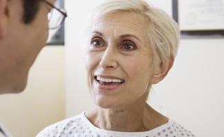 Hearing Aid Doctor Testimonials