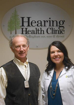 bellingham-hearing-aids-and-hearing-tests