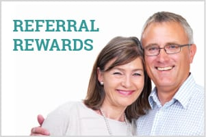 hearing-aid-referral-rewards