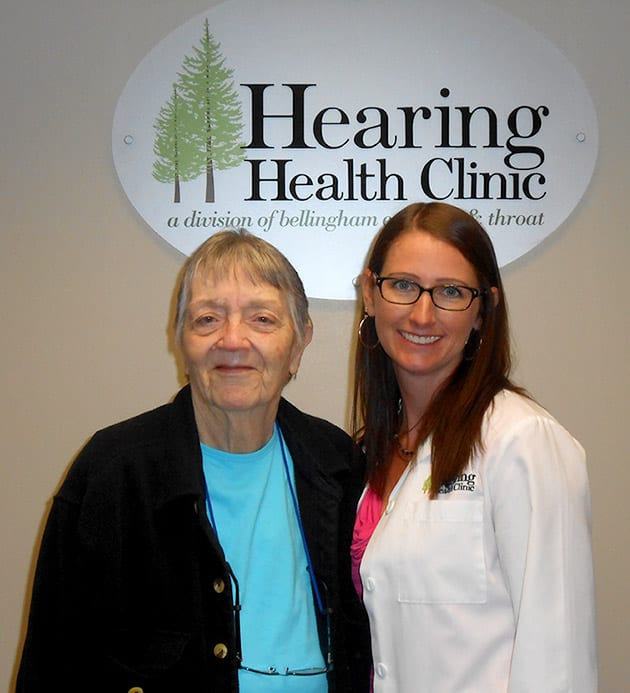 2017-Give-the-Gift-of-Hearing-Recipient