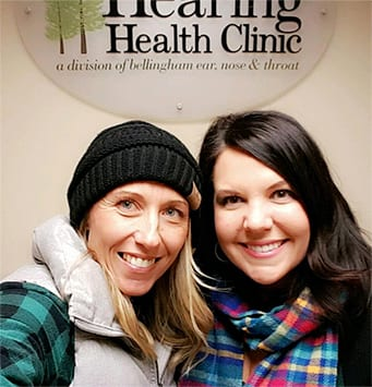 give-the-gift-of-hearing-recipient-bellingham-wa