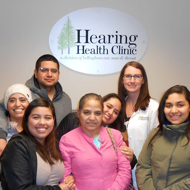 2017-Hearing-Aids-Give-the-Gift-of-Hearing-Recipient