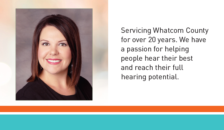 Hearing Health Clinic - Bellingham